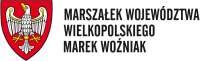 Marszałek Wielkopolski