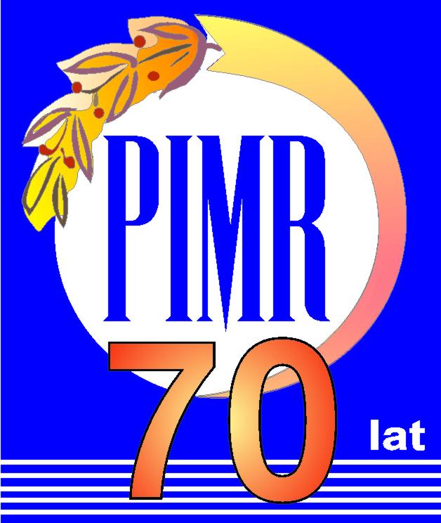 PIMR 70
